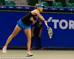 Belinda Bencic - 2015 Toray Pan Pacific Open -DSC_4470.jpg