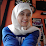 Linda Syahifah's profile photo
