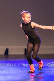 Han Balk FG2016 Jazzdans-2186.jpg