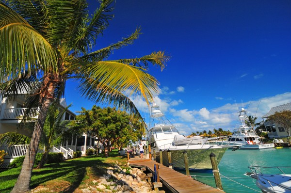 Hawks Cay Resort - villa-with-backyard-dock.600x0.jpg