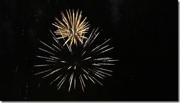 vlcsnap-2016-07-30-13h39m19s120