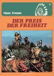 Die Indianer 08 - Der Preis der Freiheit (Carlsen 1981) () (Team Paule) (2560).jpg