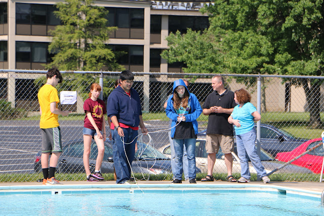 SeaPerch Competition Day 2015 - 20150530%2B09-00-26%2BC70D-IMG_4767.JPG