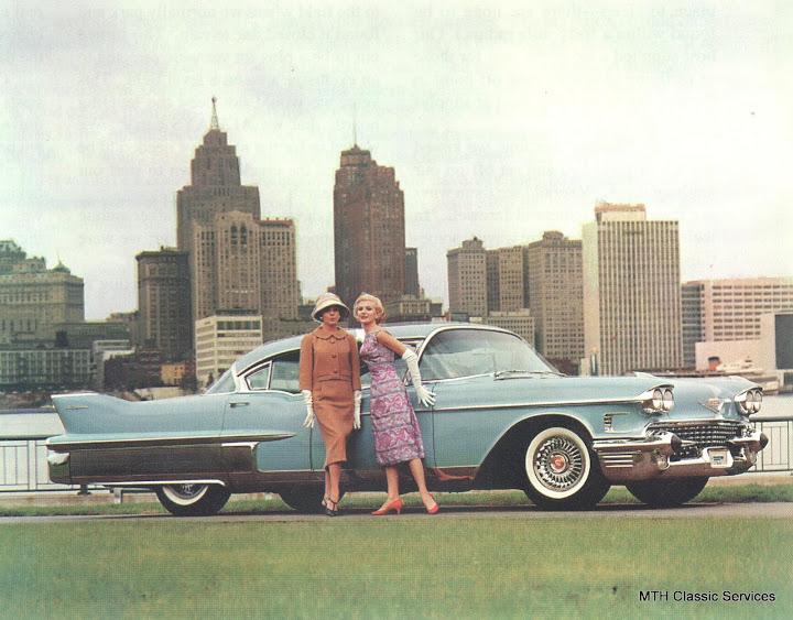 1958 Cadillac - 58c2big.jpg