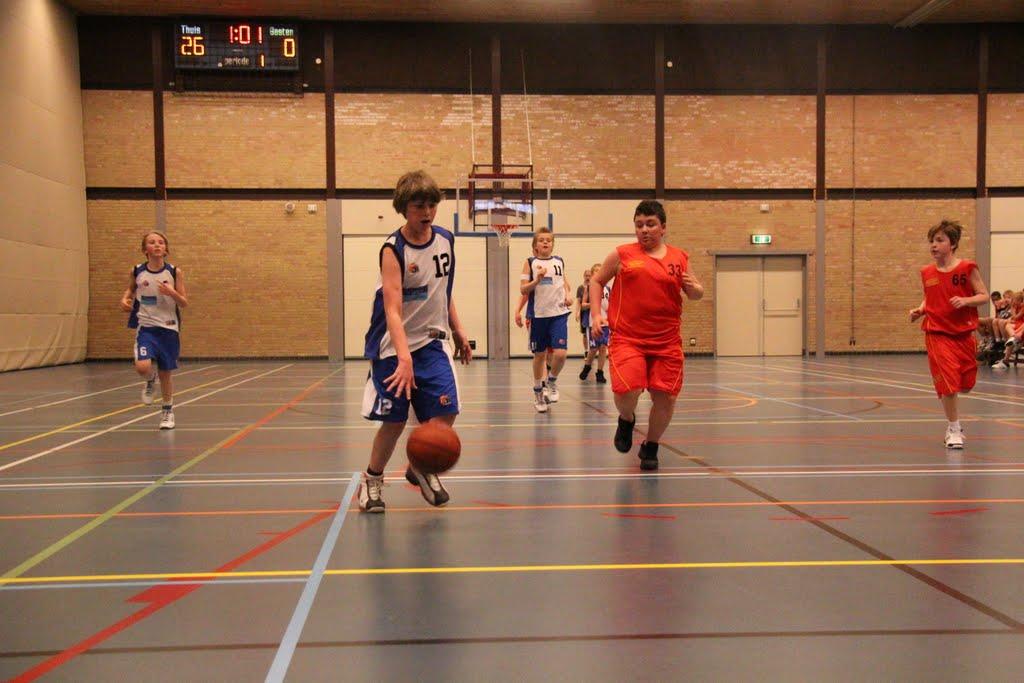 Weekend Doelstien 26-3-2011 - IMG_2470.JPG