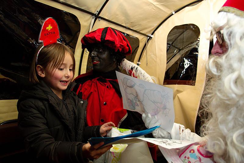 Sint in Daknam 2011 DSC_6639.jpg