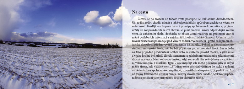 na_cestu_003-7-kopie