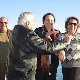 Senior Citizens trip to Oxnard - 2008 - oxnard_trip_36_20090210_1079597234.jpg