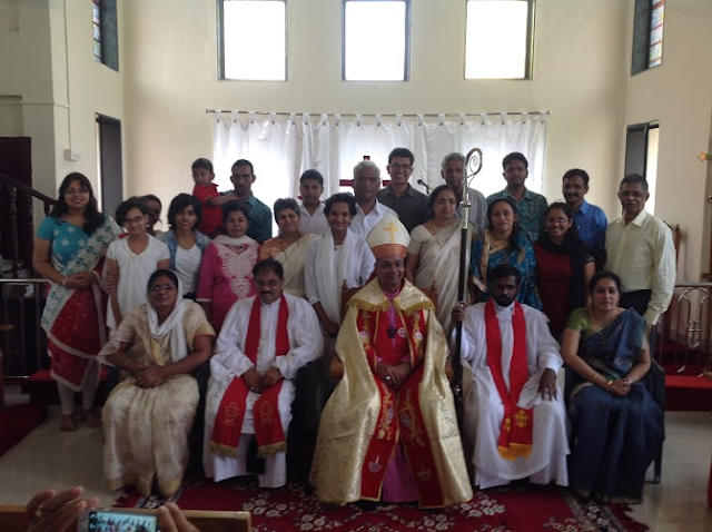 Confirmation - IMG_5149.png