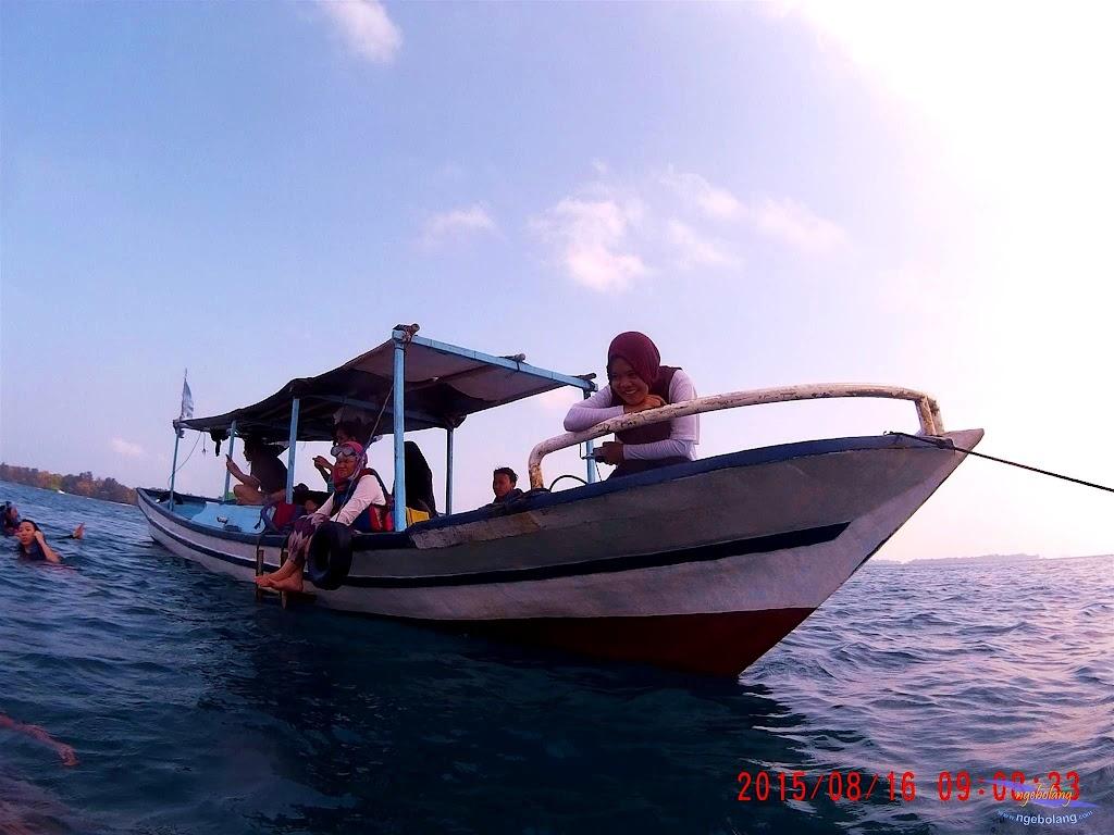 pulau harapan, 15-16 agustus 2015 sjcam 55