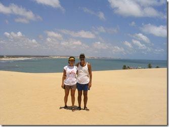 genipabu-dunas-e-praia
