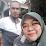 NURUL AIN Osman's profile photo