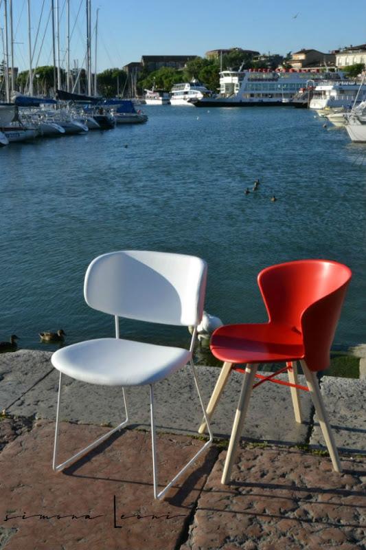 styleyourcity_simonaelle_porto_desenzano_del_Garda (2)