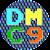 Diego MC - cover
