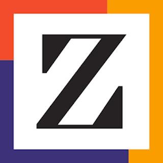 tutorial cara berbelanja membeli barang di situs zilingo ecommerce fashion
