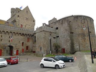2016.05.02-002 château