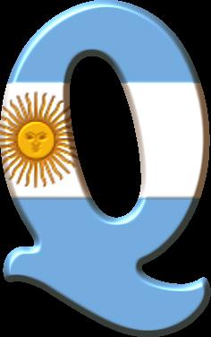 [Alfabeto-con-bandera-de-argentina-017%5B2%5D]