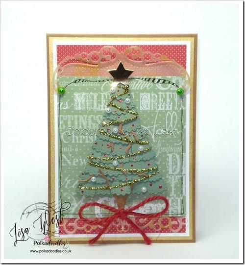 Christmas Tree (4)