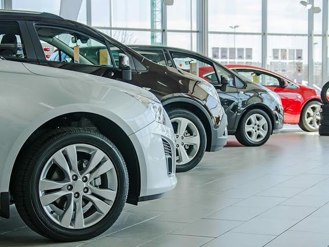 Ecobonus auto, via agli incentivi: in 2 ore 3mila prenotazioni. Ecco i modelli con lo 'sconto'