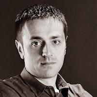 Ivan Dimitrijević