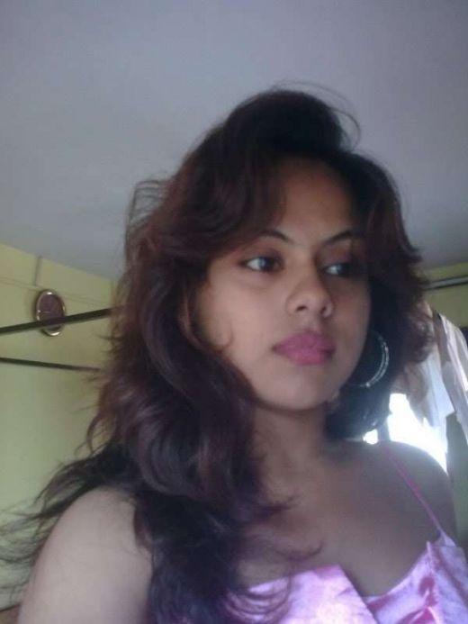 Bangladehi Schools Girl Boyfriend Sex - Porno Gallery-4568