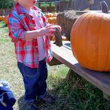 Pumpkin Patch - 115_8226.JPG