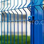 Ограждение забор (21).jpg