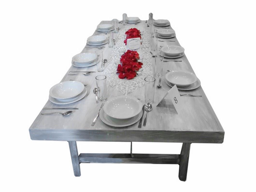 alquiler de mesas vintage, alquiladora puebla, alquiler de mobiliario, renta de mesas y sillas, renta de mobiliario para eventos