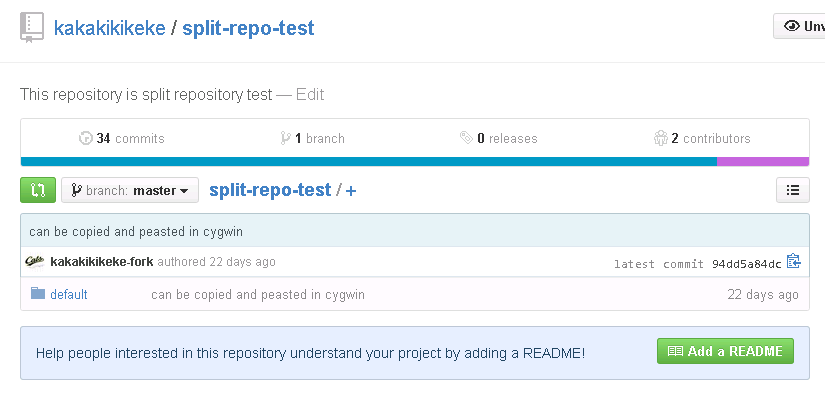 goal-repo-for-split.png