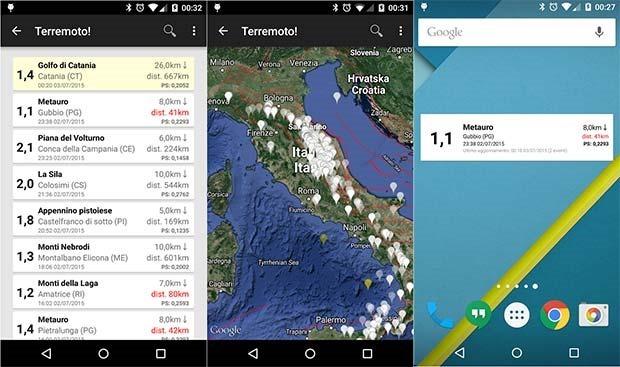 terremoto-app