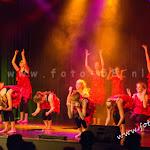 fsd-belledonna-show-2015-461.jpg