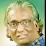 Balasubramanian Natarajan's profile photo