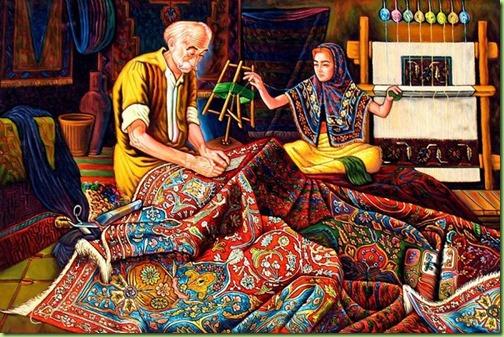 rug-merchants-munir-alawi