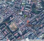 Mua bán nhà  Thanh Xuân, tầng 3, ngõ 289 Lương Thế Vinh, Chính chủ, Giá 850 Triệu, Chị Thúy, ĐT 0969101869