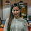 Joan Astronomo's profile photo