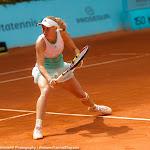 Caroline Wozniacki - Mutua Madrid Open 2014 - DSC_9673.jpg