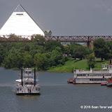 06-18-14 Memphis TN - IMGP1515.JPG