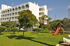 Фото 3 Belinda Hotel