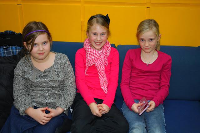 NUS i Skallerup 28.-29. januar 2012 - NUS%2B12.JPG