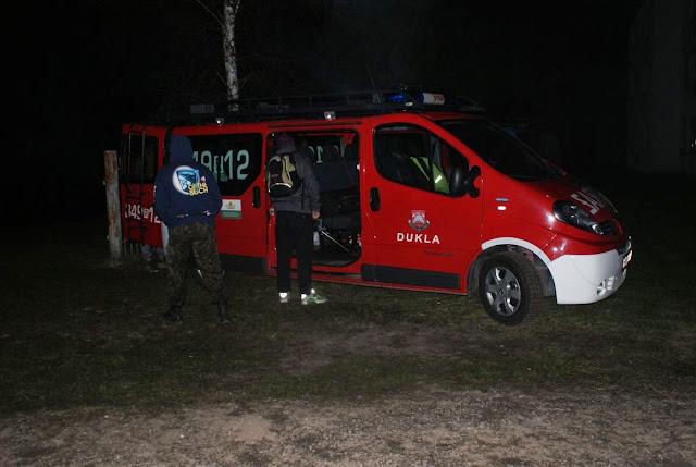 Dąbrowa Górnicza Turniej - DSC02520_1.JPG
