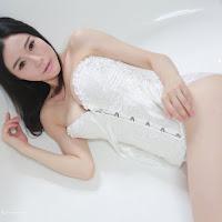 [XiuRen] 2013.09.10 NO.0006 nancy小姿 白色 0007.jpg