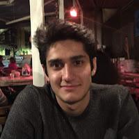 Flightless Engineer's avatar