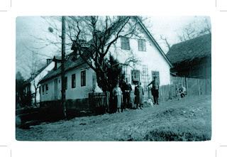 pohlednice_001_2007_150ks-1 kopírovat