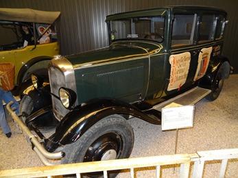 2017.10.23-017 Citroën AC4 1929