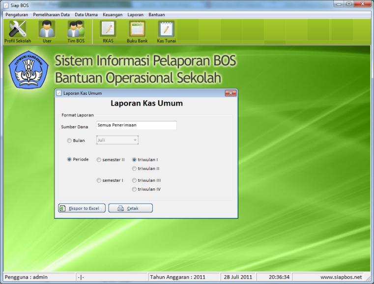 Download Software Rkas Dan Spj Bos 2013 Kang Martho
