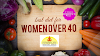 What should be the diet before menopause, this is the diet plan for women 40-50 years