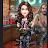Dee S avatar image