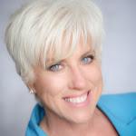 Kathi Browne