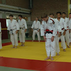 06-05-14 interclub heren 041.JPG