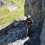 Piz Umbrail jagdhof.bike (29).JPG